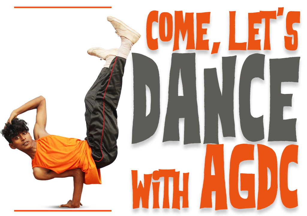 agdc_global_australia_dance with us